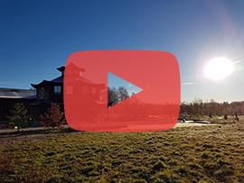 YouTube-канал Территория-Дзэн