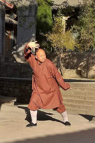 Семинар-монаха-Ши-Ен-Ао-2019