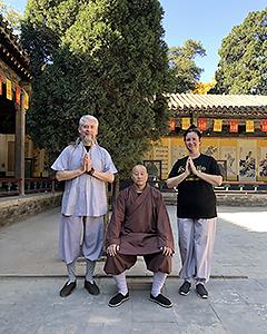 что-объединяет-шаолиньского-монаха-и-успешного-бизнесмена